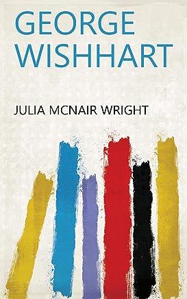 George Wishhart (English Edition)