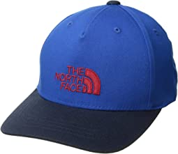 Youth Flexfit Hat