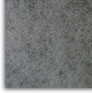 cappa schermo piatto cappa FILTRI a carbone F Bosch//Siemens 460450 00460450