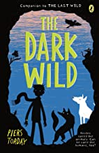 The Dark Wild (The Last Wild Book 2)
