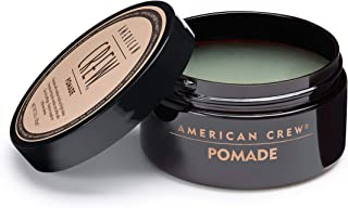American Crew Hair Styling Pomade, 85 Grams