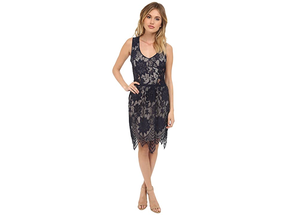 Tart Lila Dress (Eclipse) Women