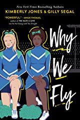 Why We Fly Kindle Edition