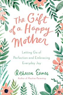 Best happy mothers sister Reviews