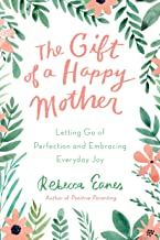 Best happy mothers day book Reviews