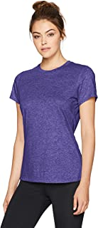 Best new balance long sleeve tech tee Reviews