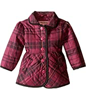 Urban Republic Kids - Quilted Thinfill Jacket (Infant/Toddler)