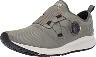 New Balance Mens 2019 Fuelcore Sonic v2 Trainers