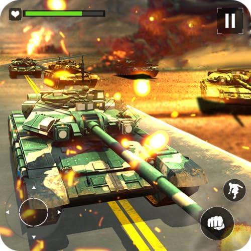Tempestade de areia Tanque Guerra Mundial Exército dos EUA Regras de Sobrevivência Battlefield Simulator 3D: Super Herói Tanque Laser No último dia de batalha Royal Trouble Stars Survival Aventura Jogos Grátis Para Crianças 2018
