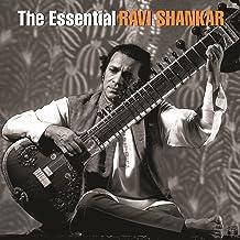 Mejor Ravi Shankar Shanti Mantra