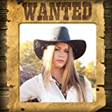 Cowboy Photo Frames
