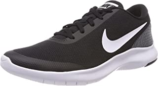 Nike Women's W Flex Experience Rn 7 Running Shoes