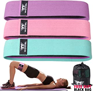 Best fitonomy free shipping Reviews