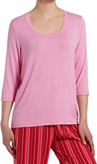 HUE Sleepwear Women's