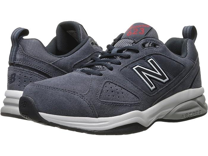 New Balance New Balance 623v3