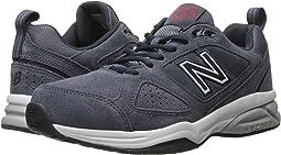 New Balance - MX623v3
