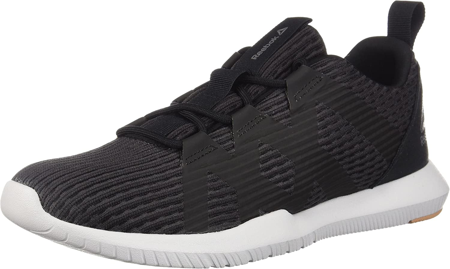 Reebok Women's Reago Pulse Training shoes