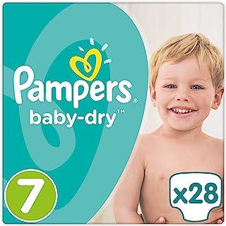 Pampers 81554142 no categorizado Producto