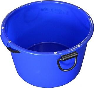 JOPA 1109038 Blau am Bau