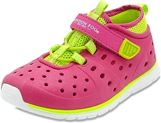 vida shoes international