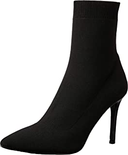 Best high heel sock boots Reviews