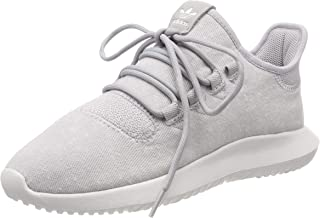 newest 1a7c0 6abed adidas Tubular Shadow, Baskets Basses Homme