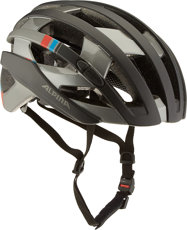 Alpina Camp Iglio Helmet Campiglio