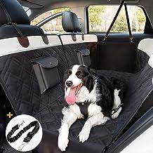Suchergebnis Auf Für Hundedecke Kofferraum