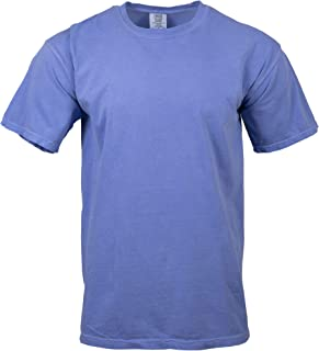 periwinkle t shirt