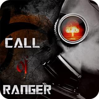 Call Of Ranger : Unbroken Commando