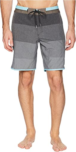 "Vista 19"" Beachshorts"