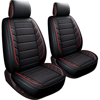 1999 2002 Suzuki Esteem Wagon Beige Loop Driver 2001 Passenger /& Rear 2000 GGBAILEY D4230A-S1A-BG-LP Custom Fit Automotive Carpet Floor Mats for 1998