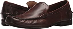 Frye - Lewis Leather Venetian