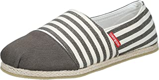 Jack & Jones Canvas, Men's Fashion Espadrilles