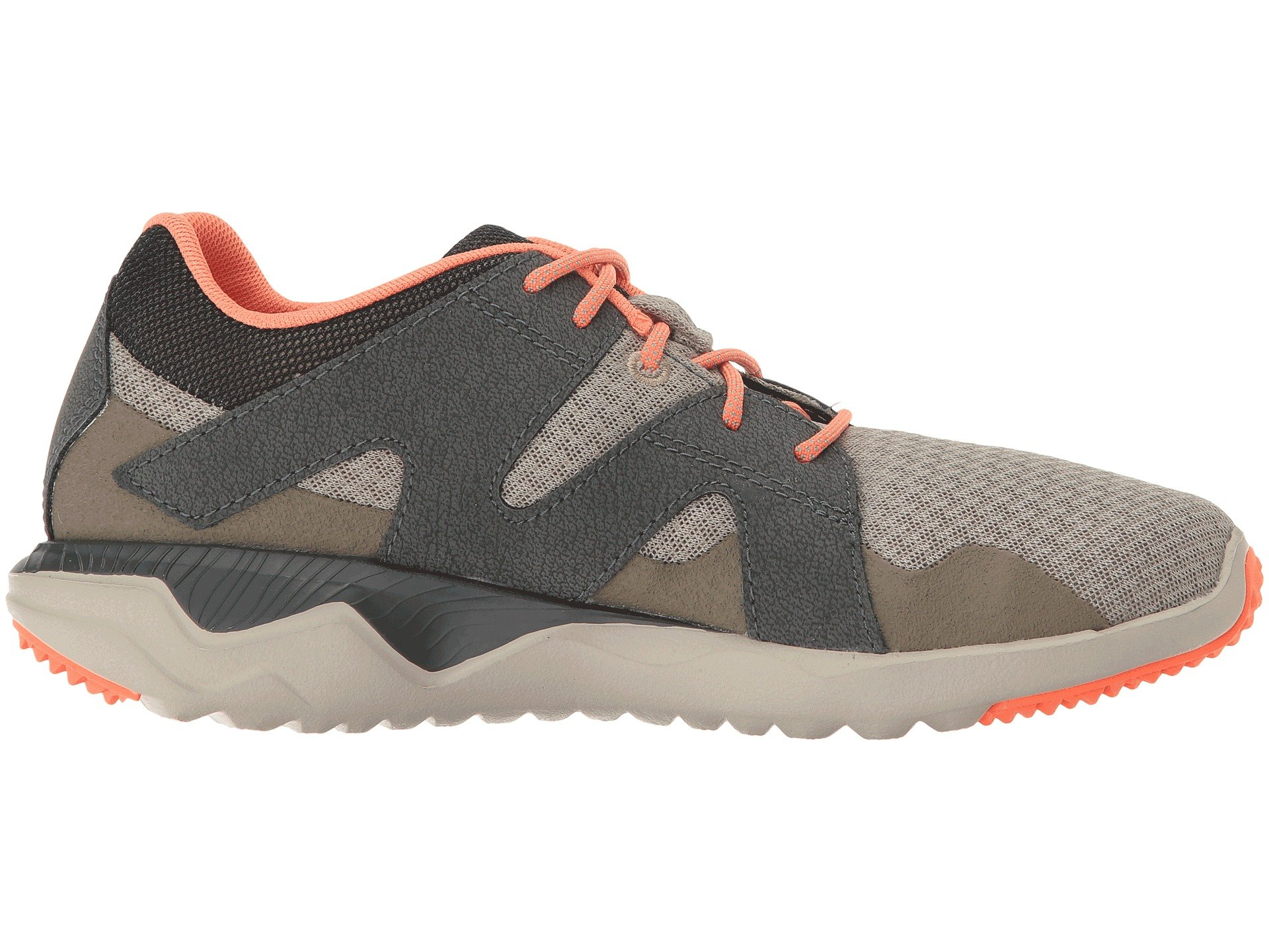 Merrell Shoes Lace Up Styles