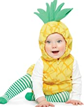 Best baby squirrel costume pottery barn Reviews