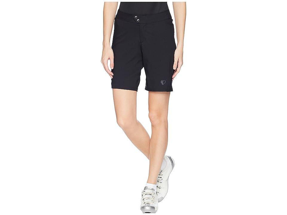 Pearl Izumi - Pearl Izumi Canyon Shorts