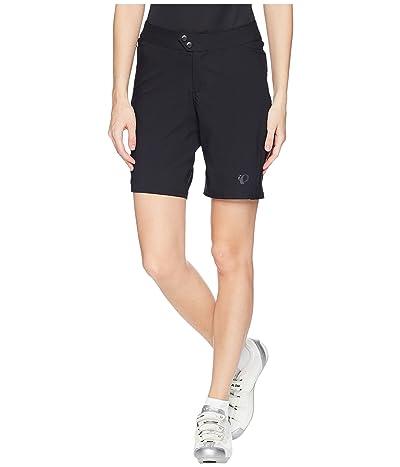 Pearl Izumi Canyon Shorts (Black) Women