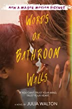 Download Words on Bathroom Walls PDF