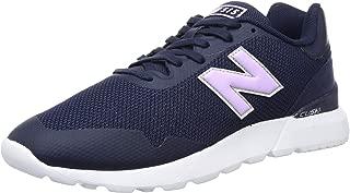 new balance Women's 515 Sneakers
