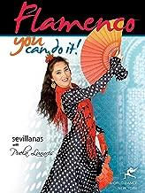 Best learn flamenco dance dvd Reviews