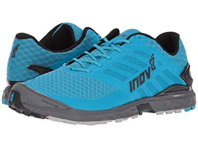 inov-8 Trailroc 285 (Blue/Grey) Men