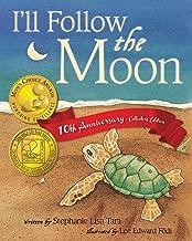 Best i ll follow the moon Reviews