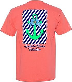 Eat Sleep Piano Ladies Printed T-Shirt Women Summer Soft Short Sleeves Tee
