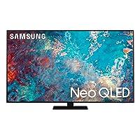 Samsung 85-inch Class QN85A Neo QLED 4K Smart TV Deals