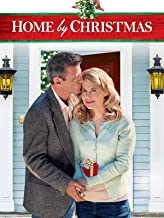 Best home for christmas dvd Reviews