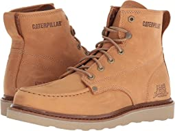 Caterpillar Casual Glenrock Mid