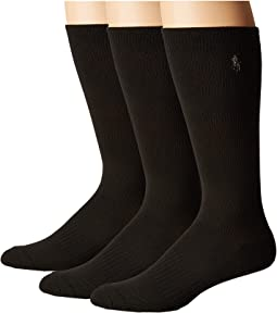 3-Pack Performance Dress Compression