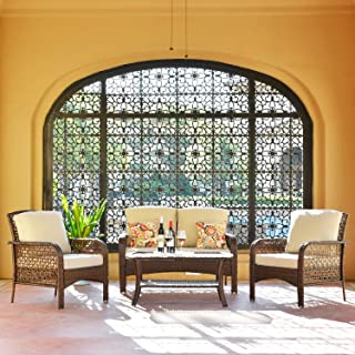 Best westwood collection patio furniture Reviews