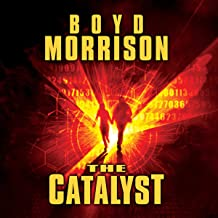 Best the catalyst boyd morrison Reviews